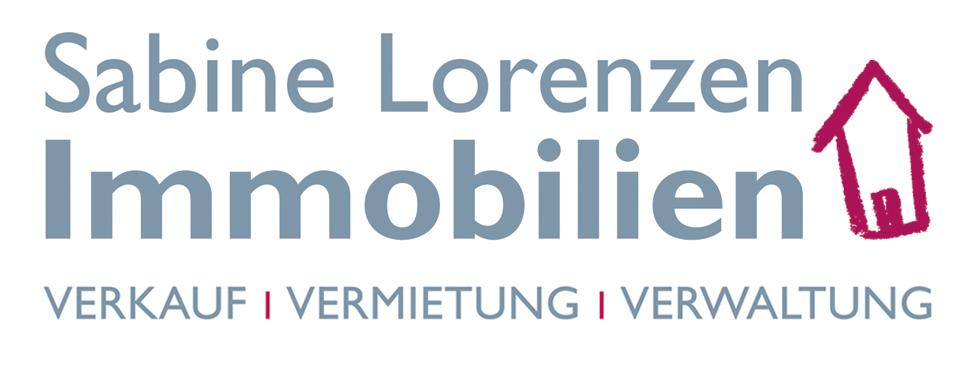 Startseite - Sabine-Lorenzen.de